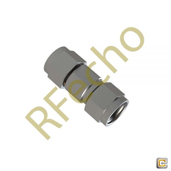 33 GHz, 3.5mm Male to 2.92mm Male, Between Adapters