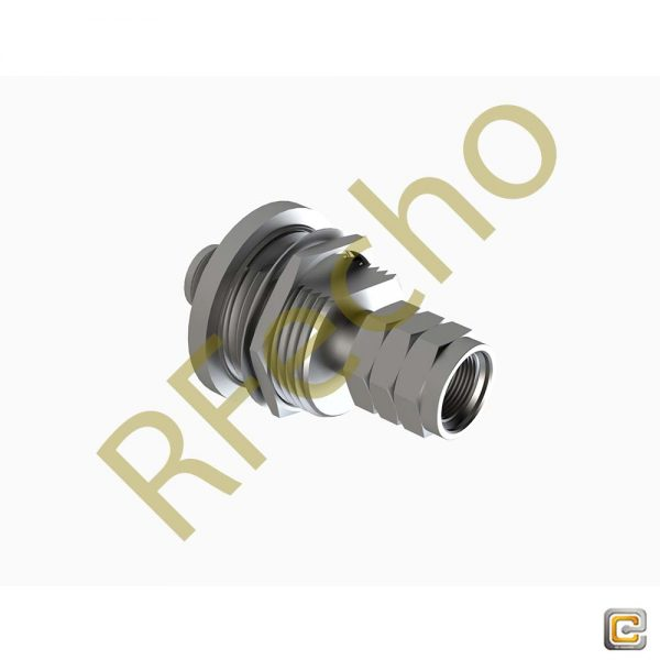 65 GHz, 1.85mm Male to 1.85mm Female, IN Adapters