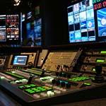 Broadcast Video