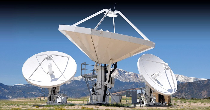 CPI Acquires the Antenna Systems Business of General Dynamics