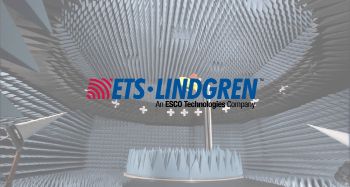 ETS-Lindgren Facilitates 5G Antenna Measurement Systems at Eurofins