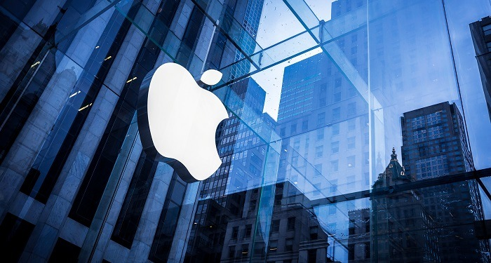 Apple Set to Develop its Own 5G Antenna for the Upcoming iPhone