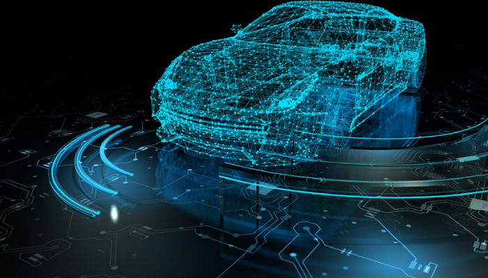 Engineers Overcome Automotive SDARS Design Challenges With NI AWR Software