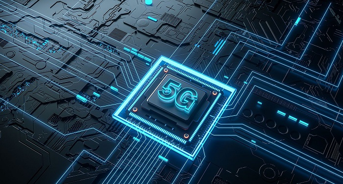 mmWave Antenna Startups in the US to Drive Future 5G Innovation