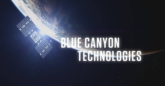 Blue Canyon Technologies Acquires a Company to Vertically Integrate its Antenna Development