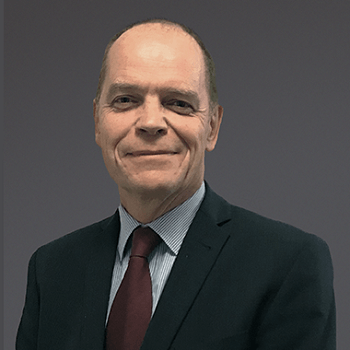 Radio Frequency Systems Appoints John Cole as CTO