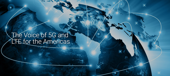 Advanced Antenna Systems Offer Enhanced 5G Experience