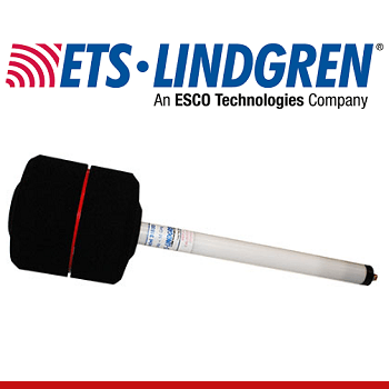 ETS-Lindgren Mini-Biconical Antenna Wins Product of the Year Award at EMC Live