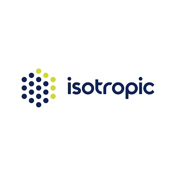 Isotropic Completes Testing of its First Ka-band Optical Lenses for SATCOM