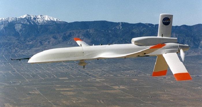 Orbit Communication Announces Ku-Band Airborne Terminal at Satellite 2019