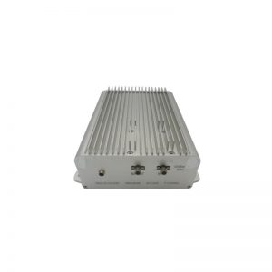 Ultra Wide Band Low Noise Amplifier From 12GHz to 26.5GHz With a Nominal 50dB Gain NF 3.5dB 2.92mm Connectors