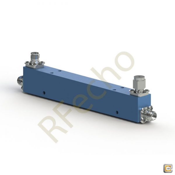 Directional Coupler ODC580-20
