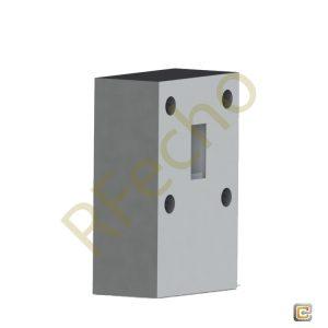 Ferrite Devices OIS-370400-05-18-28