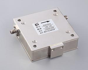0.14 GHz to 0.24 GHz
