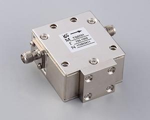 0.5 GHz to 1 GHz