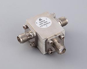 3.5 GHz to 8 GHz