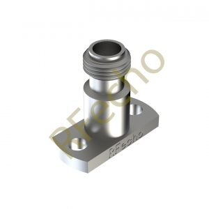 1.00mm (W) Connector