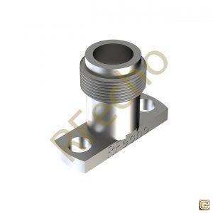 2.40mm Connectors