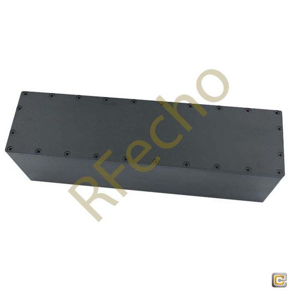 Cavity Band Pass OBP-655-80