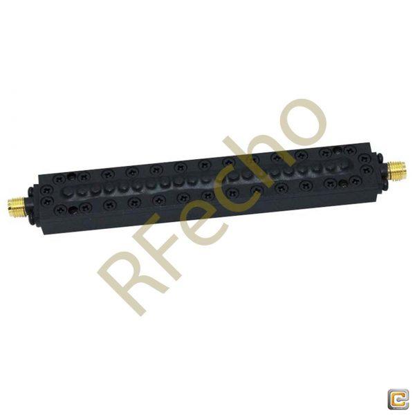 Cavity Band Pass OBP-9250-500