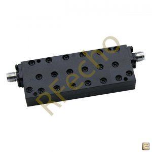 Low Pass Filter OLP-1250