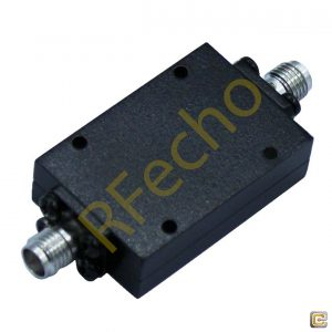 DC-4.5GHz, Rejection: 60dB @ 5.1~13.7GHz, Low Pass Cavity Filter OLP-4500-B